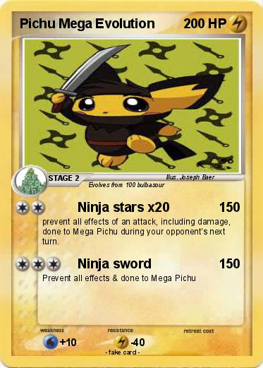 shadow-type-pokemon-cards