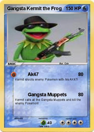 help for a frog team pokemon x message board for 3ds gamefaqs