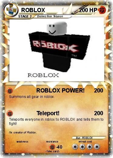 roblox cards Colouring Pages (page 2)