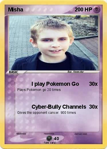 youtube pokemon cards how to play