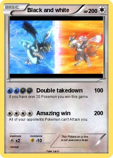 Download pre patched pokemon black