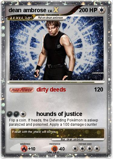 dirty deeds cards bdvikkq