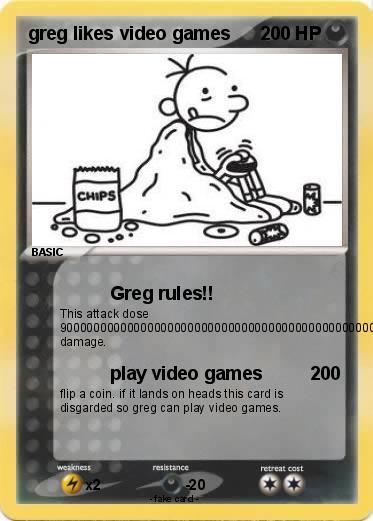 pokemon card game rules pdf