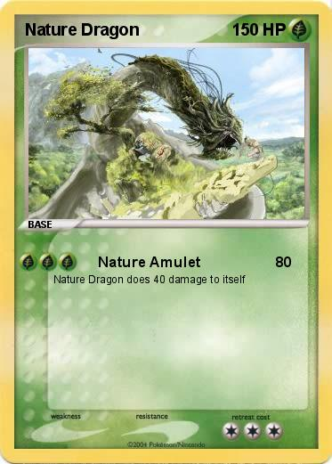 Best Nature For Treecko Emerald