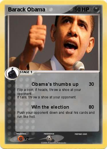 rarest pokemon card. Re: Post Your Rarest Pokemon