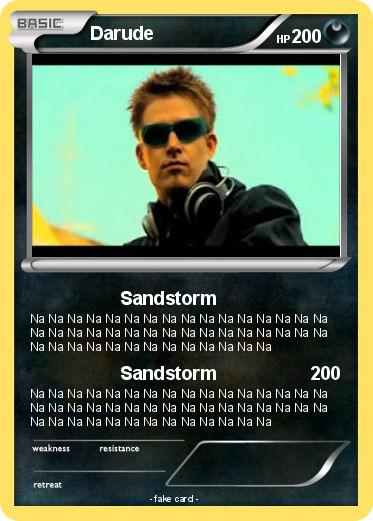 how to prepare for a sandstorm