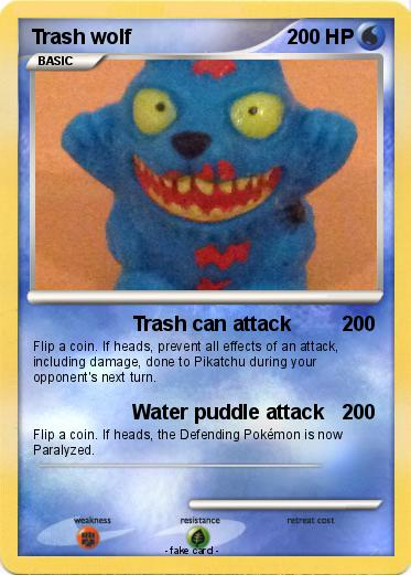 Sesame street merchandise moreover Greatest Trash Talkers Ever Video besides Pokemon Trash Wolf besides  on oscar the grouch trash talker
