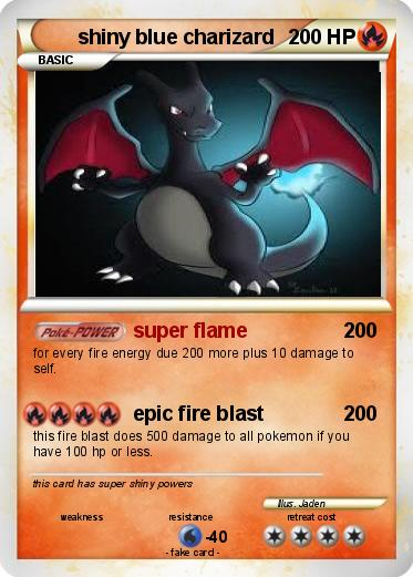 At what level does charizard learn blast burn? - Pokemon ...