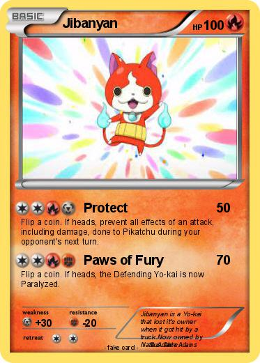how to get jibanyan a