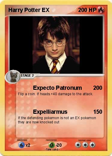 pokemon harry potter wallpaper - photo #22