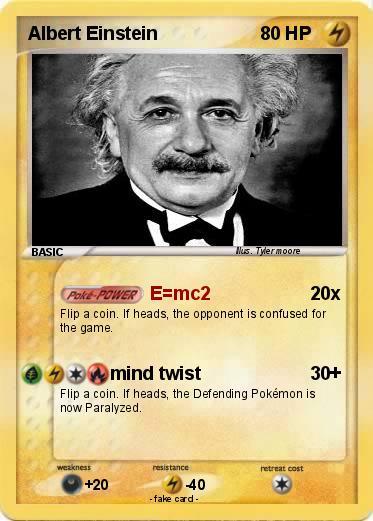 Theory of molecular