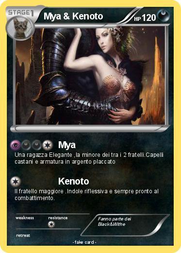kenoto