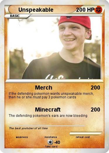 Pokemon Unspeakable 20