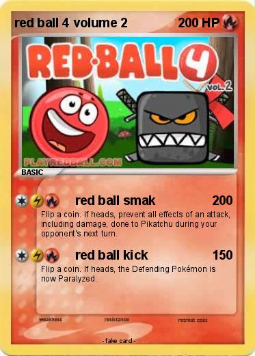 Details Of New Red Ball Page 1 Line 17qq Com