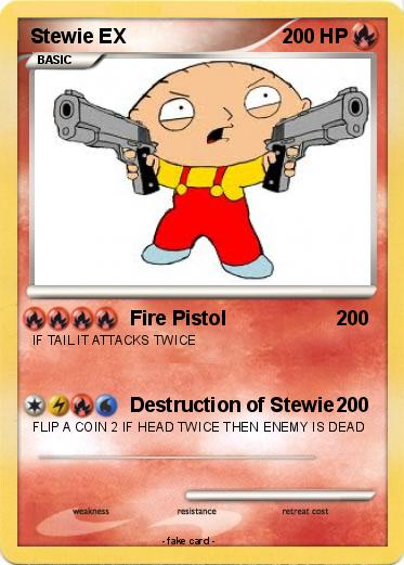 pokemon cards 2