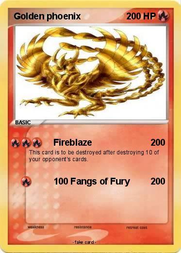 Gold phoenix vs dragon fang pixelmon steroid shot for hives