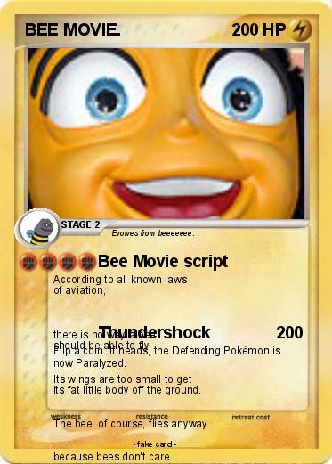 think like a man movie script pdf