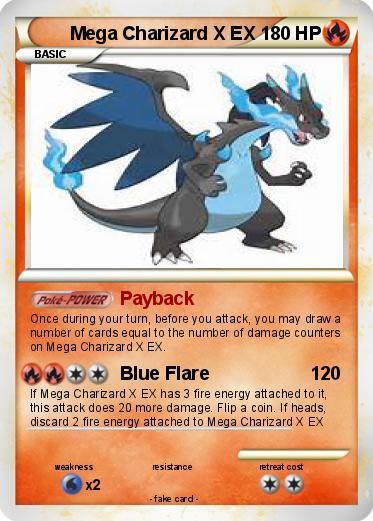 how to draw pokemon cards ex
