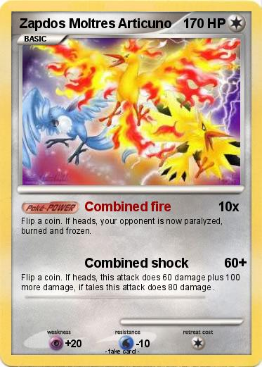 pokemon soul silver how to get articuno zapdos and moltres