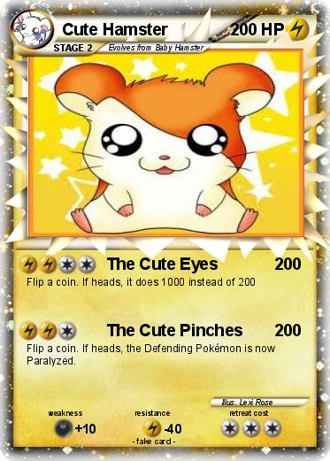 Pokemon Squishy Real Name : Cute Pokemon Characters With Names Images Pokemon Images