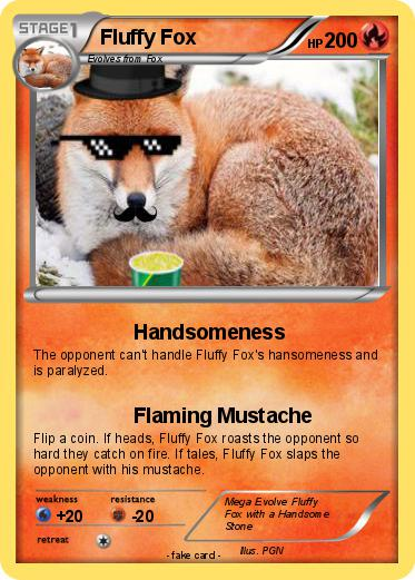 on my own game how to catch a fox