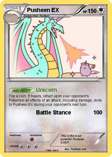 Pokemon Pusheen EX 1 furthermore Pusheen Cat Song additionally Gudetama Coloring Pages Sketch Templates furthermore Dance Kawaii Party Hard FElR3ylsj6PTy furthermore Pusheen The Cat My Little Pony. on pusheen unicorn coloring