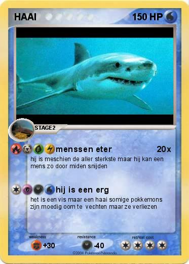 Design And Create Your Own Pokemon Card