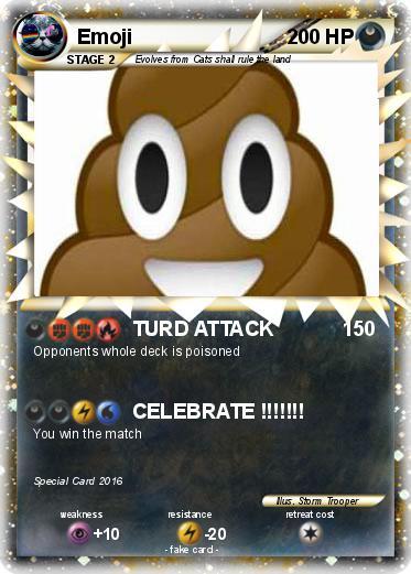 Pokemon Emoji 37