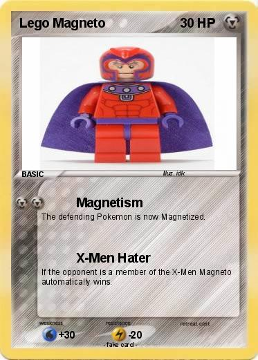 lego magneto coloring pages - photo#34
