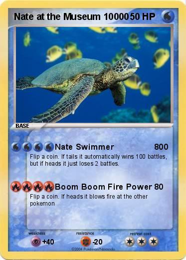 attack boom coin master