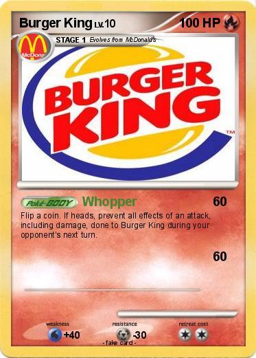 burger king pokemon cards images pokemon images