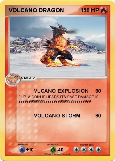 Pokémon  Der Film Volcanion und das mechanische