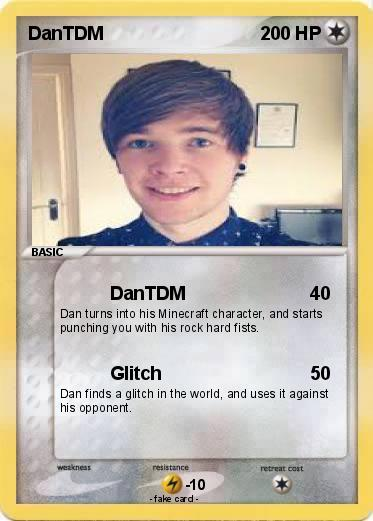 dating is hard dantdm If two or more players have fought a good, hard battle, a gg, usually first uttered by the losing player, is a polite way of admitting a loss usually.