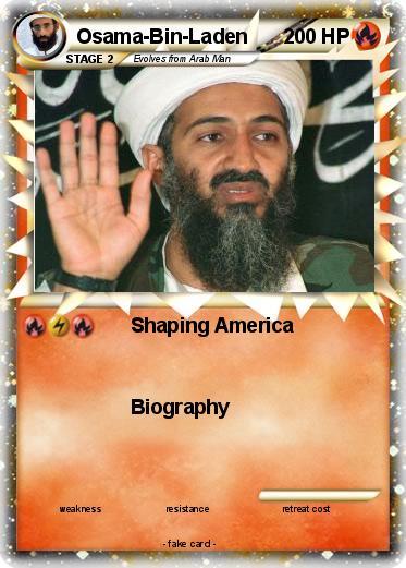 Persuasive Essay Topics High School Students Essay Osama Bin Laden  Essay Uk Free Essay Database Essays In Science also Essays For High School Students To Read Osama Bin Laden Biography Essay Samples General Paper Essay