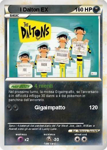 Pok mon i dalton ex 4 menti my pokemon card - Pokemon for john gba lite ...