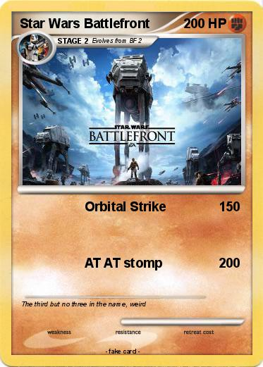 how to get star cards battlefront 2