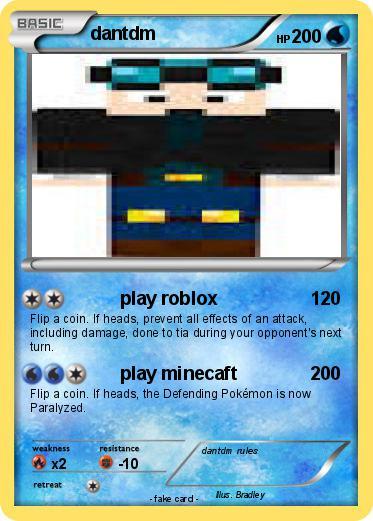 Dantdm Roblox Pokemon Go Slubne Suknie Info
