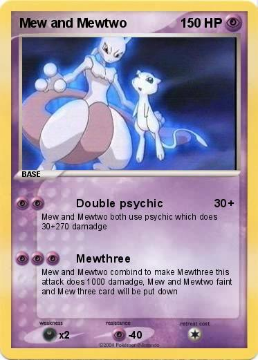 pokemon y how to get mewtwo back