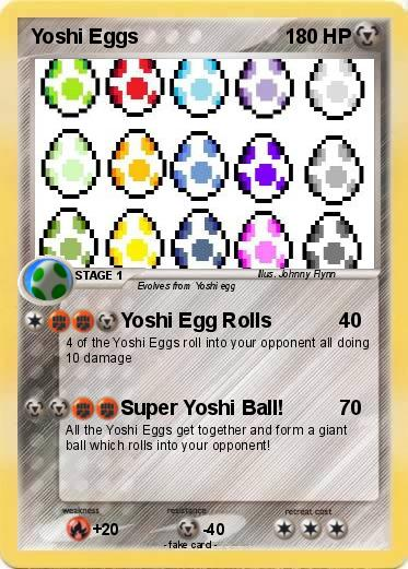 how to get an egg in pokemon black