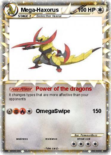 pokemon-mega-haxorus