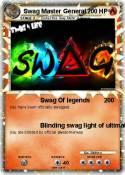 Swag Master