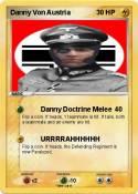 Danny Von