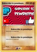 Subscribe to