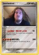 Drachenlord