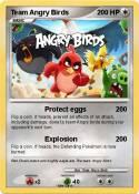 Team Angry