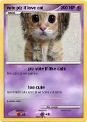 vote plz if