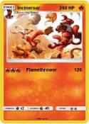 Incineroar 2