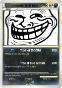 Ultimate Troll