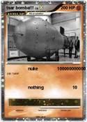 tsar bomba!!!