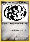 Dragon Seal